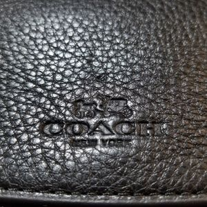 Brand New Coach Wallet